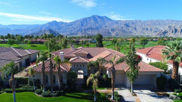 80575 Weiskopf, La Quinta, CA 92253 (MLS #218021060) :: Team Wasserman