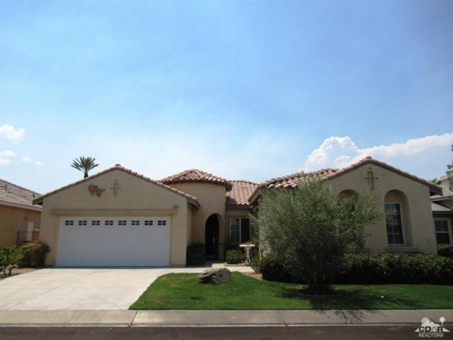 49421 Biery Street, Indio, CA 92201 (MLS #218021068) :: The John Jay Group - Bennion Deville Homes