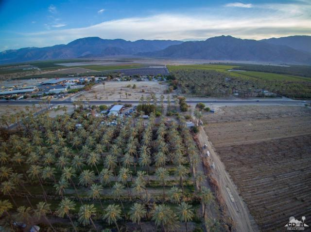 85624 Middleton, Thermal, CA 92274 (MLS #218021080) :: Team Wasserman