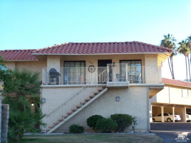 73223 Rod Laver Lane, Palm Desert, CA 92260 (MLS #218021086) :: Hacienda Group Inc