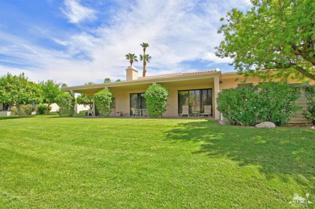 68085 Seven Oaks Place Place, Cathedral City, CA 92234 (MLS #218021100) :: Brad Schmett Real Estate Group