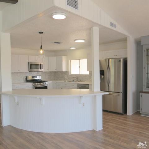 73695 Pacheta Square, Thousand Palms, CA 92276 (MLS #218021108) :: Brad Schmett Real Estate Group
