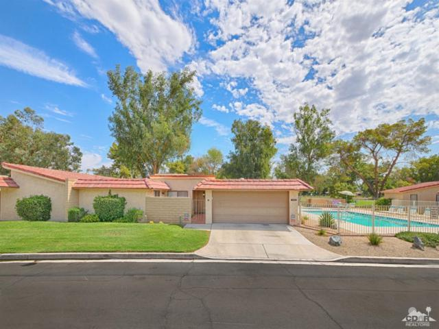 68532 Paseo Real, Cathedral City, CA 92234 (MLS #218021128) :: The John Jay Group - Bennion Deville Homes