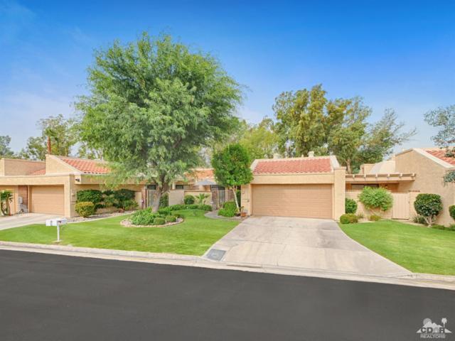 34585 Calle Tobara, Cathedral City, CA 92234 (MLS #218021136) :: Brad Schmett Real Estate Group
