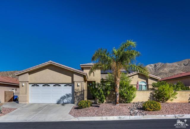 8217 Summit Pass/Bypass, Desert Hot Springs, CA 92240 (MLS #218021208) :: Brad Schmett Real Estate Group