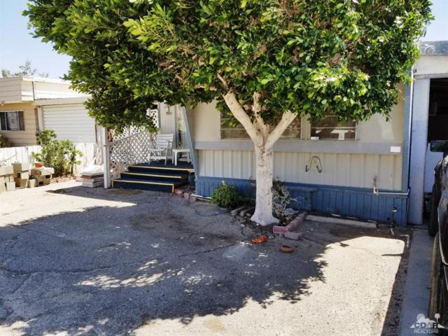 16720 Vista Del Sol, Desert Hot Springs, CA 92241 (MLS #218021218) :: The John Jay Group - Bennion Deville Homes