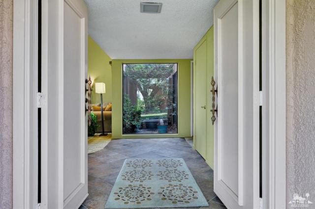 14 Granada Drive, Rancho Mirage, CA 92270 (MLS #218021246) :: Brad Schmett Real Estate Group