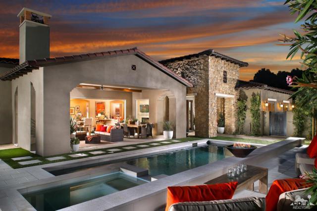 55142 Winter Haven Court, La Quinta, CA 92253 (MLS #218021286) :: Brad Schmett Real Estate Group