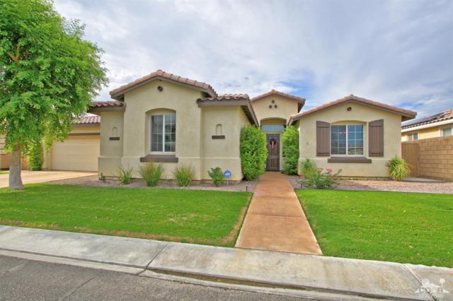 83331 Skyline Trail Rd. Road, Indio, CA 92203 (MLS #218021322) :: Brad Schmett Real Estate Group