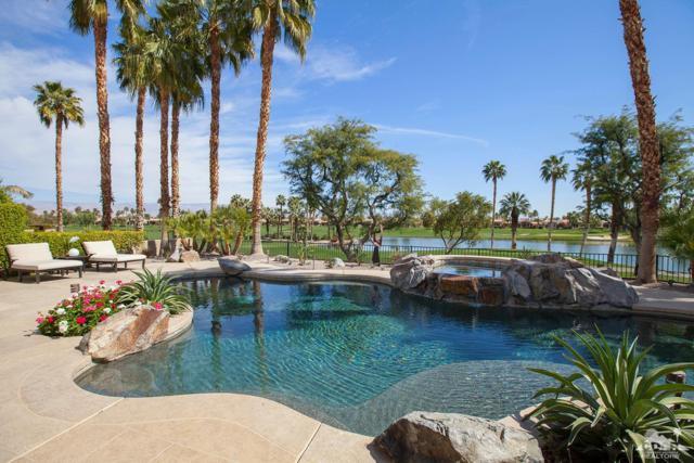 49712 Via Conquistador, La Quinta, CA 92253 (MLS #218021338) :: Team Wasserman