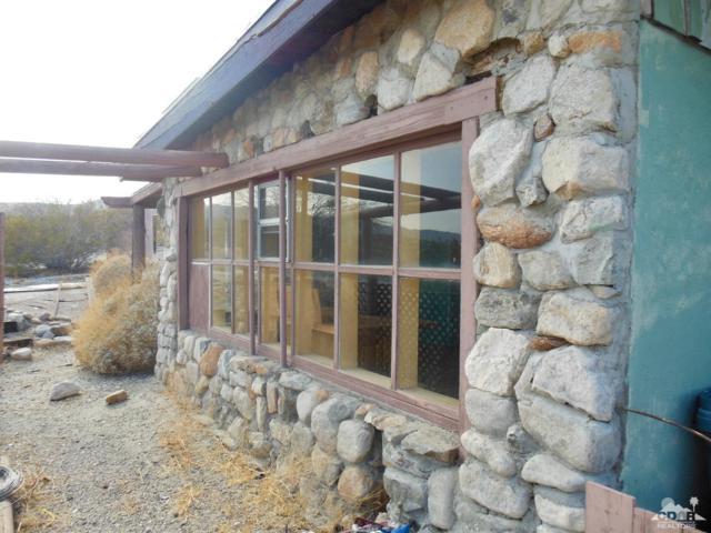 5550 Soza Road, Whitewater, CA 92282 (MLS #218021416) :: Brad Schmett Real Estate Group