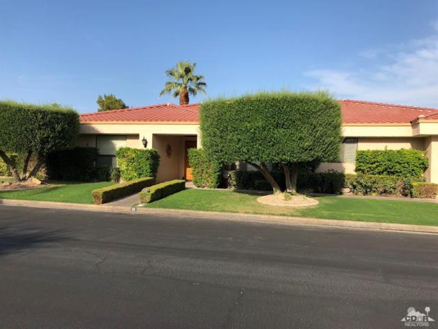 21 Mission Palms W, Rancho Mirage, CA 92270 (MLS #218021512) :: Brad Schmett Real Estate Group