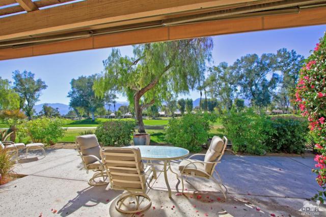 10019 Sunningdale Drive, Rancho Mirage, CA 92270 (MLS #218021604) :: Team Wasserman