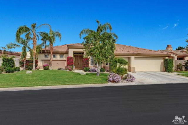 54 Camino Real, Rancho Mirage, CA 92270 (MLS #218021622) :: Brad Schmett Real Estate Group