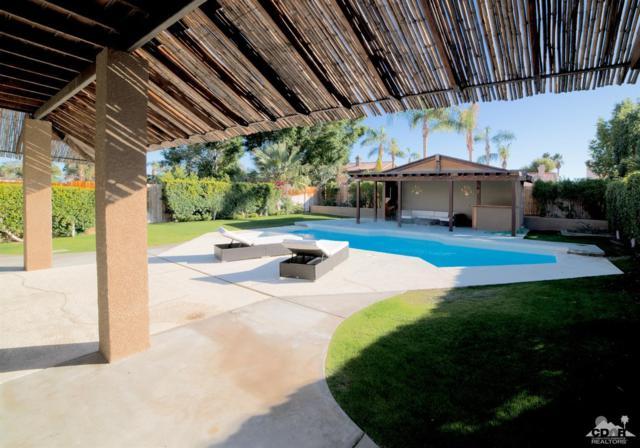78845 La Palma Drive, La Quinta, CA 92253 (MLS #218021632) :: Brad Schmett Real Estate Group