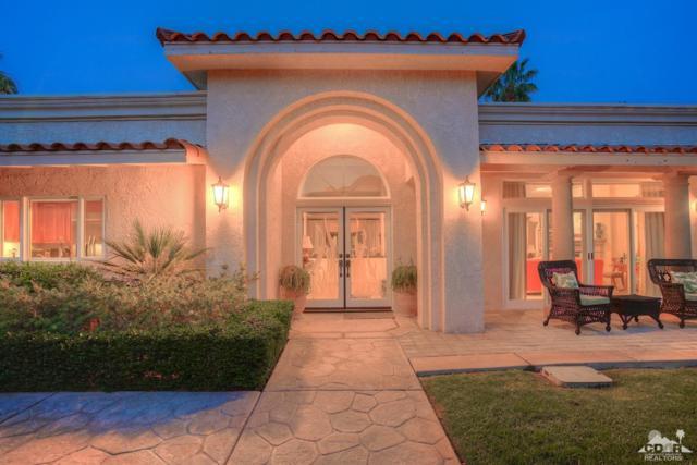 48900 Avenida Anselmo, La Quinta, CA 92253 (MLS #218021662) :: Team Wasserman