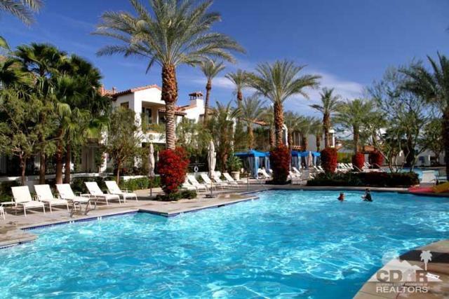 48677 Classic Drive, La Quinta, CA 92253 (MLS #218021724) :: The John Jay Group - Bennion Deville Homes