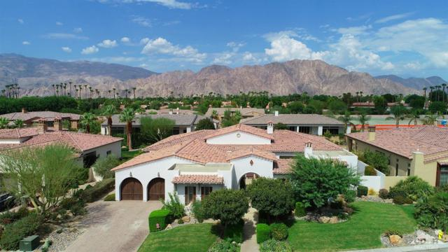 81103 Monarchos Circle, La Quinta, CA 92253 (MLS #218021728) :: Brad Schmett Real Estate Group