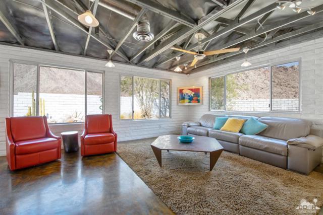 51275 Avenida Juarez, La Quinta, CA 92253 (MLS #218021812) :: Brad Schmett Real Estate Group