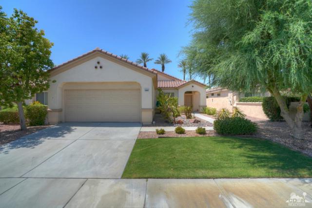 35993 Palomino Way, Palm Desert, CA 92211 (MLS #218021822) :: Brad Schmett Real Estate Group