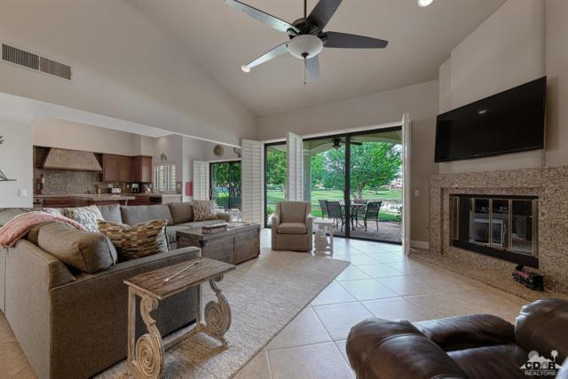 54314 Inverness Way, La Quinta, CA 92253 (MLS #218021854) :: The John Jay Group - Bennion Deville Homes