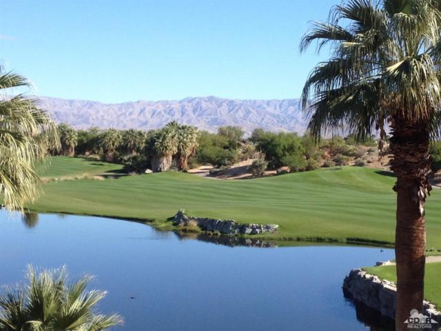 41802 Woodhaven, Dr Drive E, Palm Desert, CA 92211 (MLS #218021878) :: The John Jay Group - Bennion Deville Homes