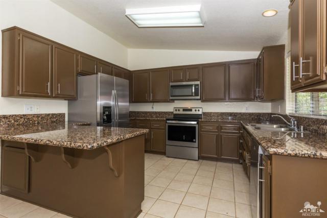 41775 Front Hall Road, Bermuda Dunes, CA 92203 (MLS #218021888) :: The John Jay Group - Bennion Deville Homes