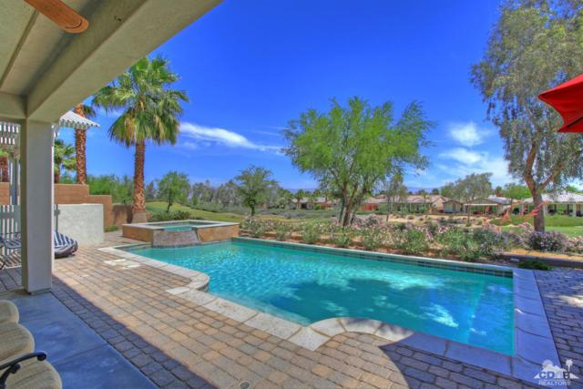 61678 Topaz Drive, La Quinta, CA 92253 (MLS #218021900) :: Brad Schmett Real Estate Group
