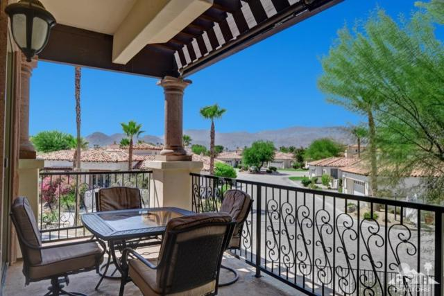 1910 Via San Martino, Palm Desert, CA 92260 (MLS #218021904) :: Deirdre Coit and Associates