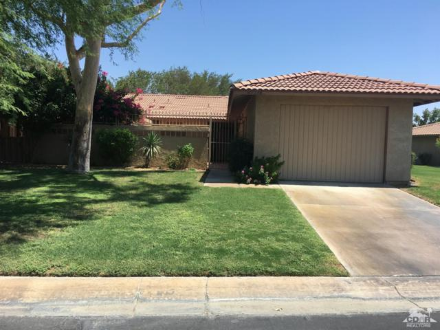 49336 Cochran Drive, Indio, CA 92201 (MLS #218021912) :: The John Jay Group - Bennion Deville Homes