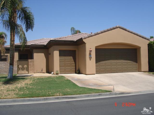 42672 Capri Drive, Bermuda Dunes, CA 92203 (MLS #218021964) :: Brad Schmett Real Estate Group