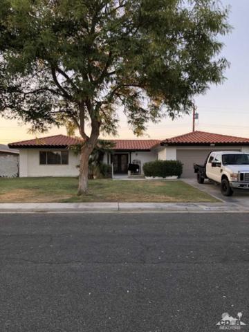 81704 Lido Avenue, Indio, CA 92201 (MLS #218021996) :: Brad Schmett Real Estate Group