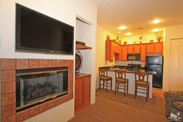 50730 Santa Rosa Plaza #2, La Quinta, CA 92253 (MLS #218021998) :: Brad Schmett Real Estate Group