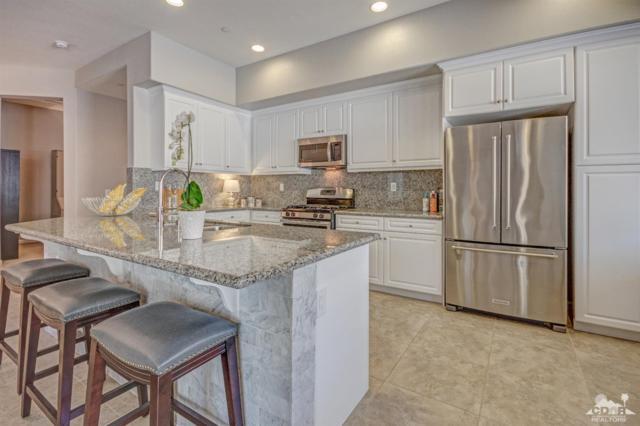 2404 Via Calderia, Palm Desert, CA 92260 (MLS #218022058) :: The John Jay Group - Bennion Deville Homes