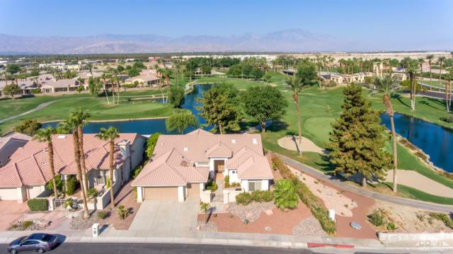 38585 Ryans Way, Palm Desert, CA 92211 (MLS #218022072) :: Brad Schmett Real Estate Group