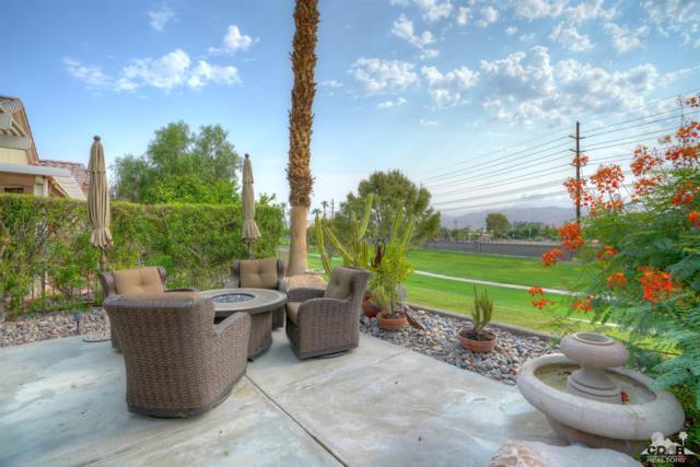 39164 Narcissus Drive, Palm Desert, CA 92211 (MLS #218022082) :: Brad Schmett Real Estate Group