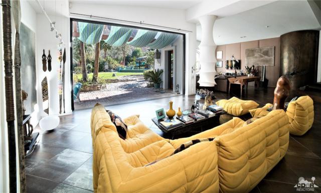 54038 Avenida Bermudas, La Quinta, CA 92253 (MLS #218022102) :: Team Wasserman