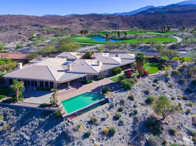79390 Tom Fazio Lane Lane S, La Quinta, CA 92253 (MLS #218022112) :: Brad Schmett Real Estate Group