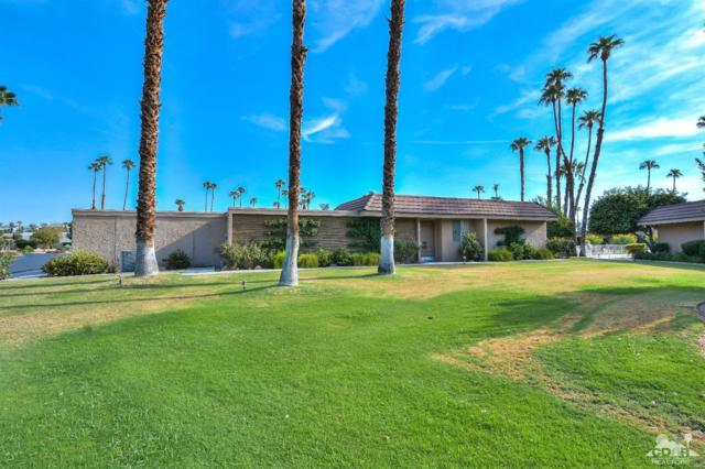 76720 Sandpiper Drive, Indian Wells, CA 92210 (MLS #218022132) :: Brad Schmett Real Estate Group
