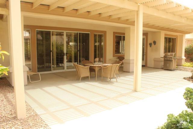 36431 Tallowood Drive, Palm Desert, CA 92211 (MLS #218022134) :: Brad Schmett Real Estate Group
