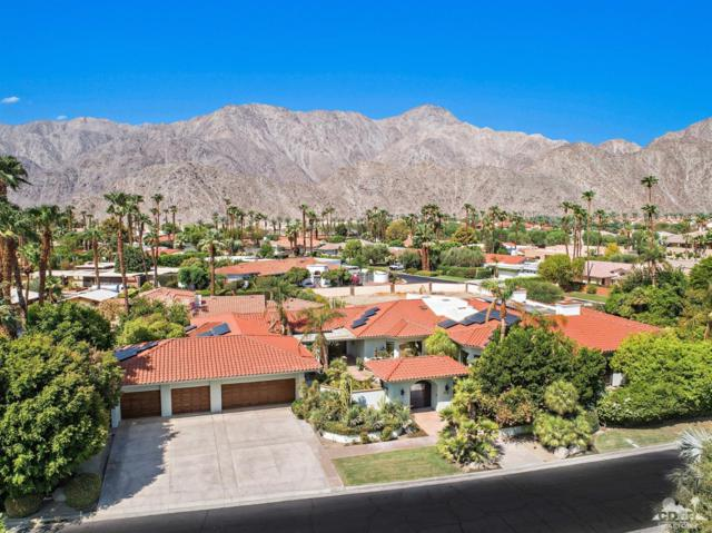 48775 Avenida Fernando, La Quinta, CA 92253 (MLS #218022140) :: Brad Schmett Real Estate Group
