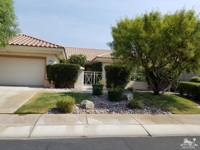 78634 Waterfall Drive, Palm Desert, CA 92211 (MLS #218022180) :: Brad Schmett Real Estate Group