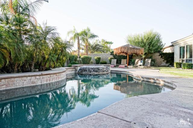 48645 Cascade Street, Indio, CA 92201 (MLS #218022192) :: Brad Schmett Real Estate Group