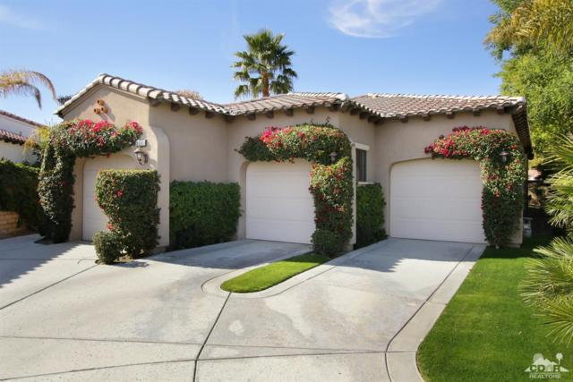 57565 Santa Rosa Trail, La Quinta, CA 92253 (MLS #218022208) :: Brad Schmett Real Estate Group