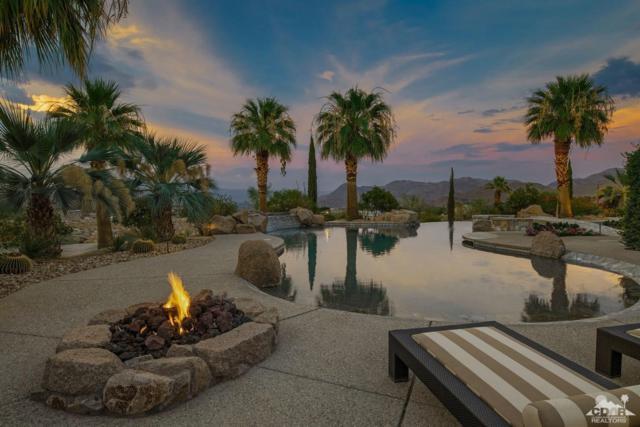 71450 Cholla Way, Palm Desert, CA 92260 (MLS #218022240) :: Brad Schmett Real Estate Group