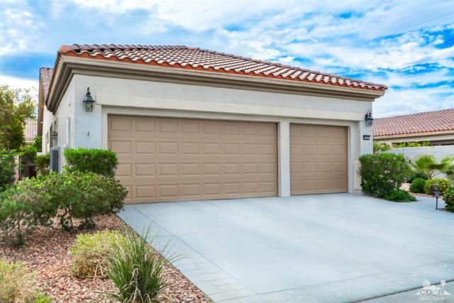 80741 Avenida Santa Carmen, Indio, CA 92203 (MLS #218022252) :: Brad Schmett Real Estate Group