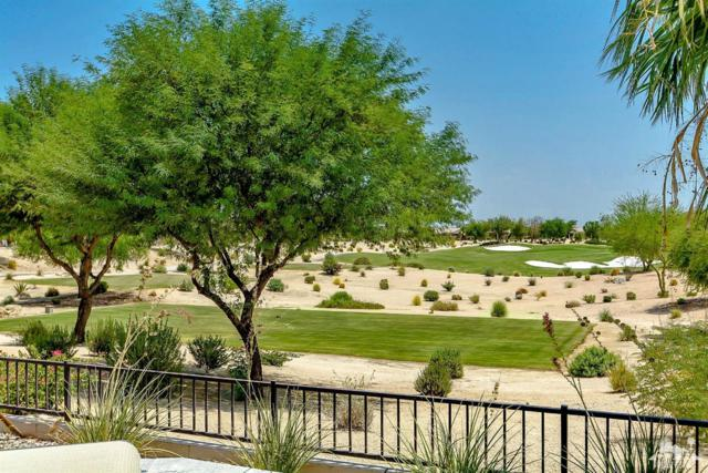 81671 Avenida Estuco, Indio, CA 92203 (MLS #218022254) :: Brad Schmett Real Estate Group