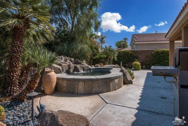 81631 Prism Drive, La Quinta, CA 92253 (MLS #218022256) :: Brad Schmett Real Estate Group