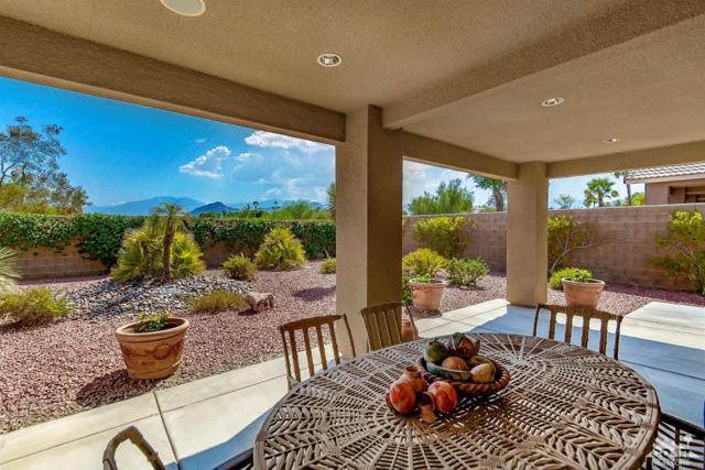 78231 Calico Glen Drive, Bermuda Dunes, CA 92203 (MLS #218022260) :: Brad Schmett Real Estate Group