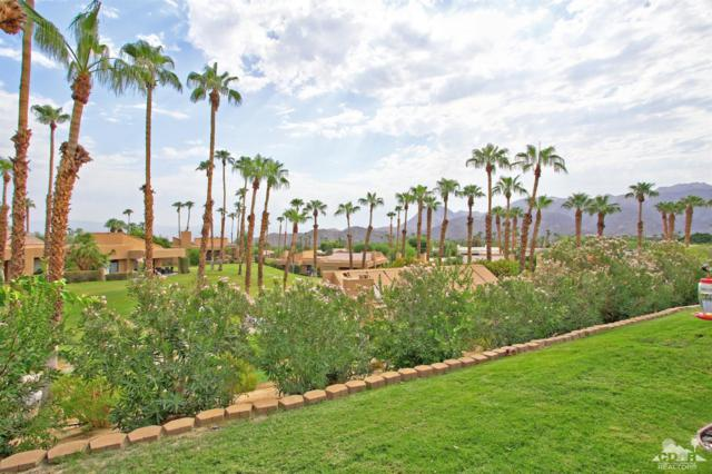 73460 Poinciana Place, Palm Desert, CA 92260 (MLS #218022262) :: The John Jay Group - Bennion Deville Homes